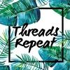 threadsrepeat